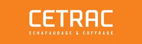 Echafaudage Logo