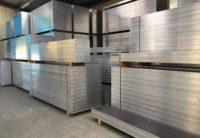 Banche-aluminium-coffrage-Cetrac